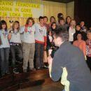 20080112 Mladina in gore - Škofja Loka