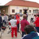 20080329 Sebeborci - kolesarjenje
