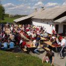 20080420 Budinci,Čepinci in Andovci na Madža