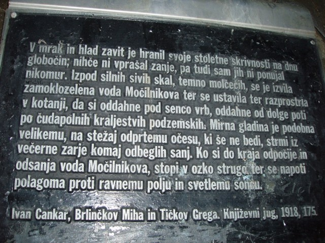 20081109 Bleguš.... - foto