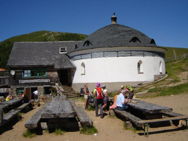 2010010 Speikkogel - foto