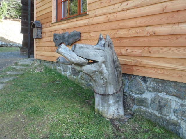 20101114 Mozirskaboskovecsmrekovecbelevode - foto