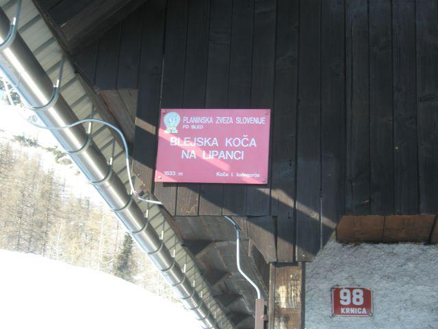 20110208 Blejska k.-Lipanca-Debela peč - foto