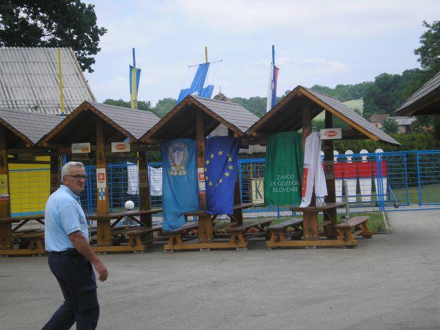 20110603 Evropohod - foto