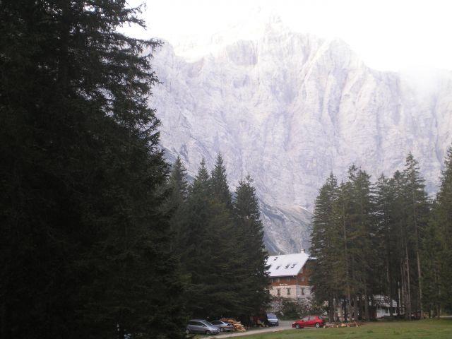 20110911 Vrata Sleme - foto