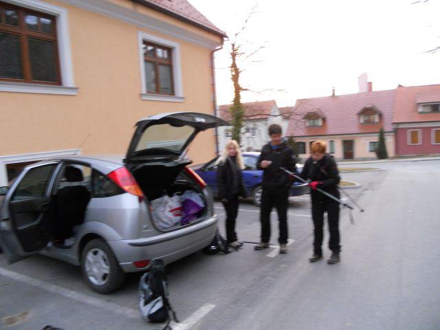 20120304 Konjiška g., Čemšeniška pl. - foto