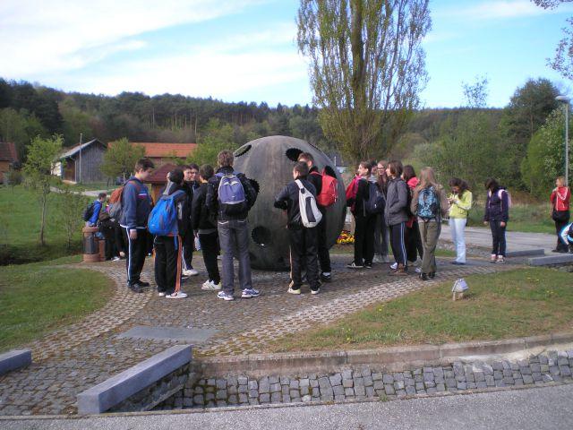 20120425 Tromejnik OŠ Beltinci - foto