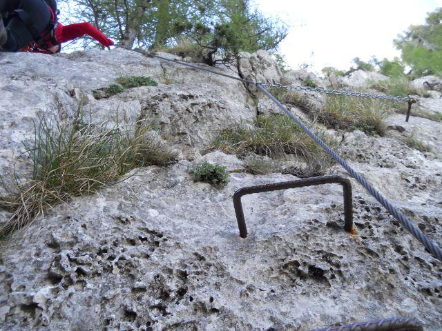 20120613 Peca-Lavamünd-Gonžarjeva peč - foto