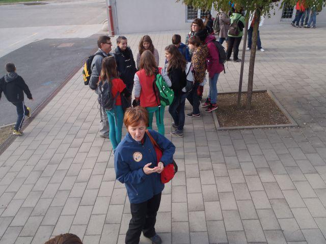 20121109 24 tekmovanje mladina in gore - foto