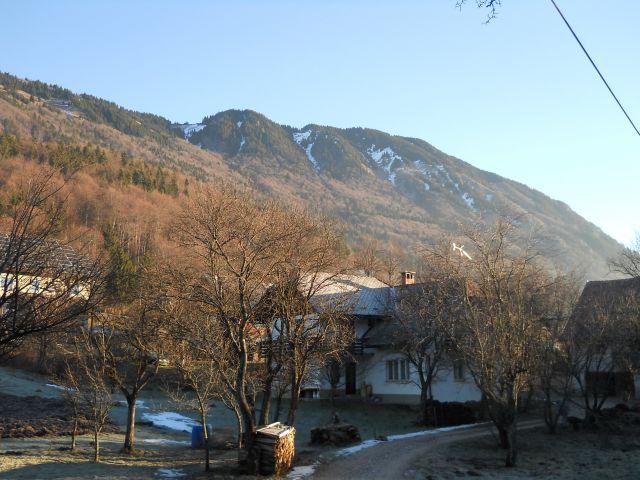 20121230 Kriška gora - tolsti vrh - foto
