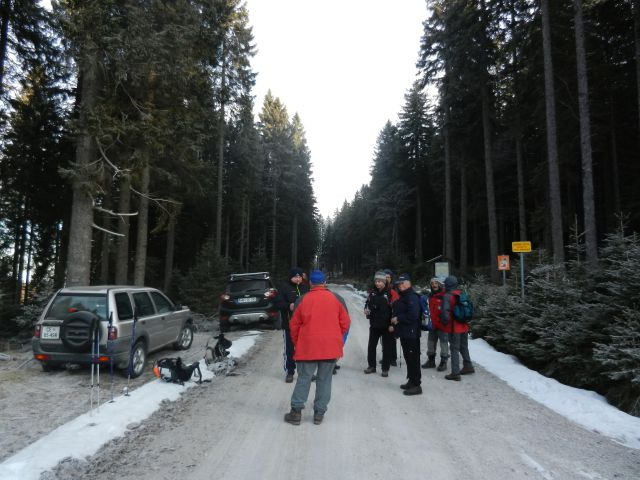 20130112 Osankarica - foto