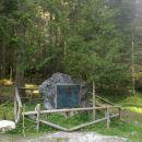 Spomenik NOB