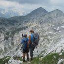 Pot iz Vrha nad Škrbino