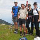 Končnikov vrh (2109 m)