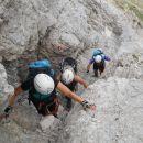 Pot na Mrzlo goro