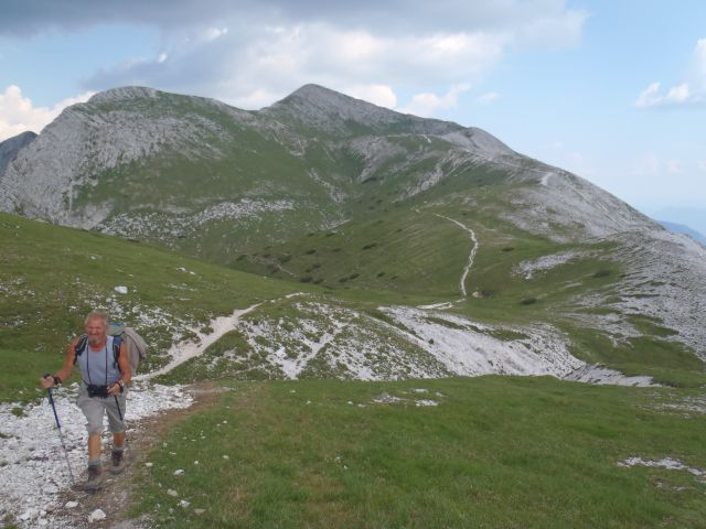 20130720 Orožn.,Črna p.Rodica Vogel Pl.Razor - foto