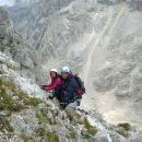 Plezalna pot Lojzeta Rekarja
