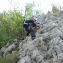 Furlanova pot na Gradiško Turo
