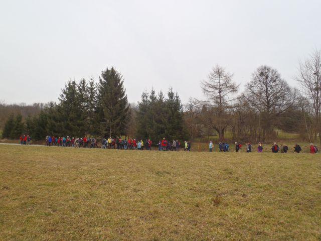 20150222 Mem. Delavca in Žižka-Hanc - foto