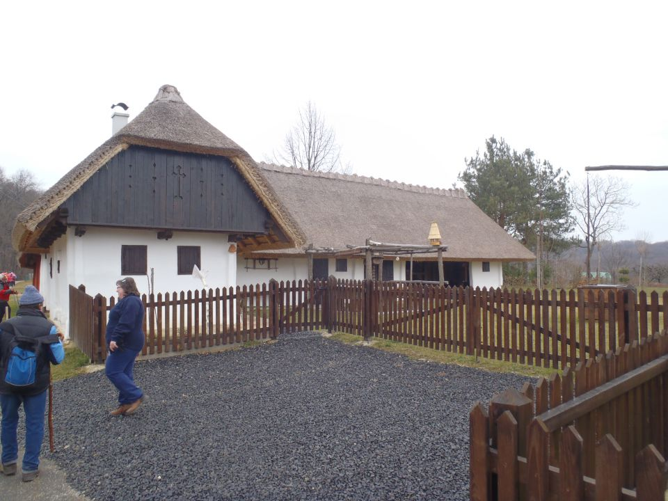 20150222 Mem. Delavca in Žižka-Hanc - foto povečava