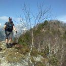 Pot na Monte Monticello