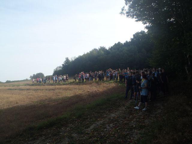 20150918 OŠ Beltinci po PPP - foto