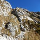 Pot na Monte Amariano