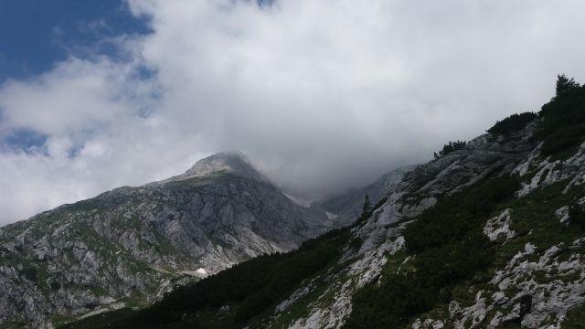 20160702 Grintovec - foto