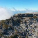 Razgled z Vrha nad Peski na Batognico