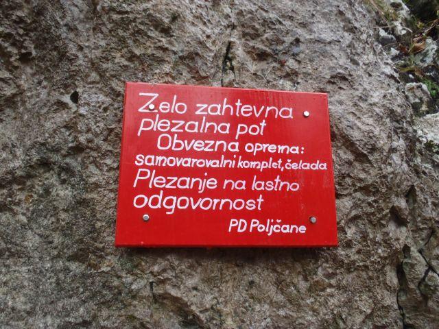 20161120 Boč, Trije Kralji-Osankarica - foto