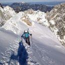 Vzpon na Tursko goro