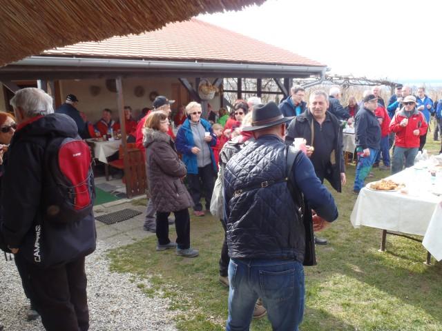 20170226 Memor.Delavec-Žižek - Hanc - foto