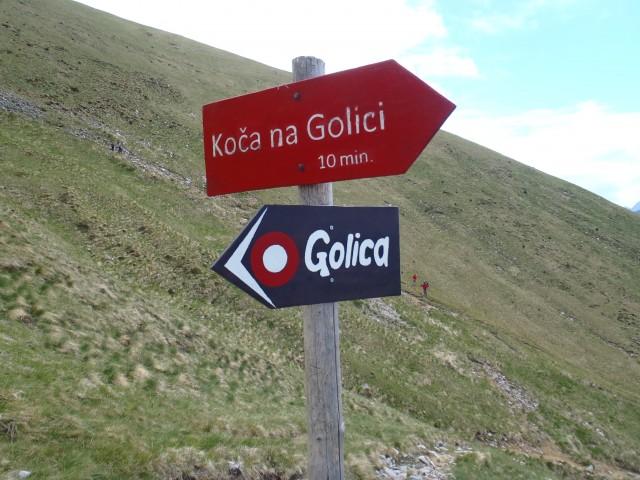 20170521 Golica  - foto