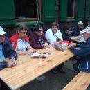 20170617 Dan slovenskih planincev