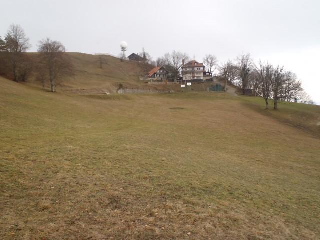 20180107 Zidani most-V.kozje-Lisca-Sevnica - foto