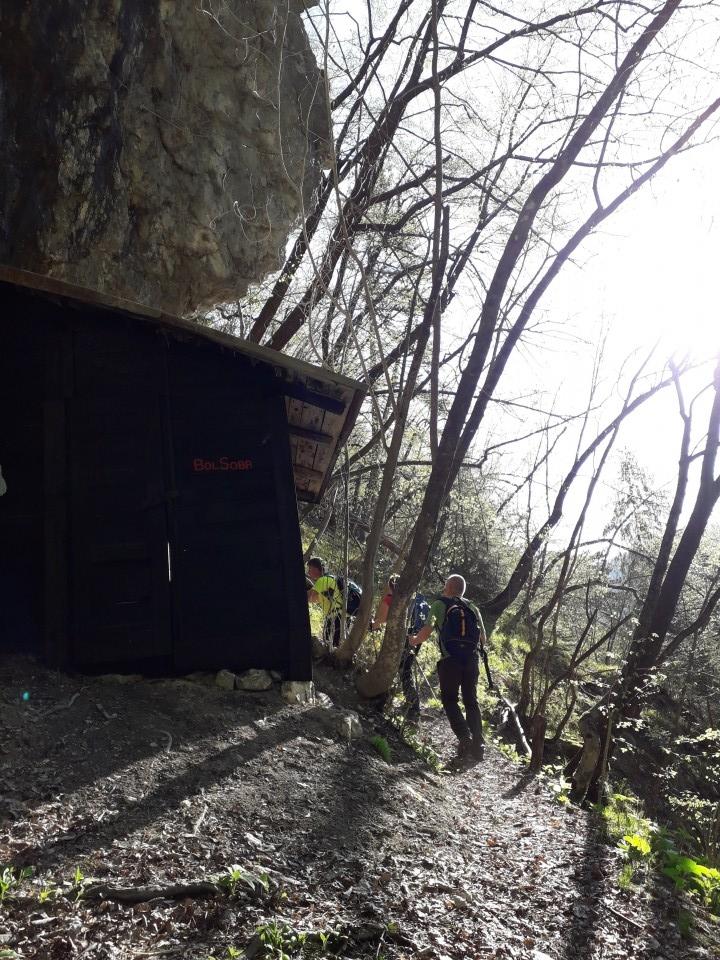 20180422 Krim   in   Grmada-Šmarna gora - foto povečava