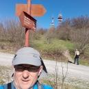 Lujzova specialnost - selfiji.