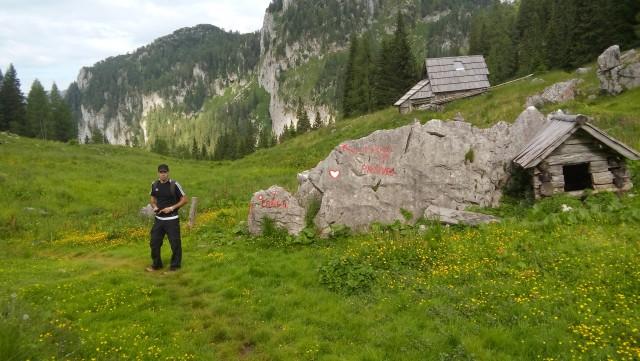 20180630 Pršivec - foto