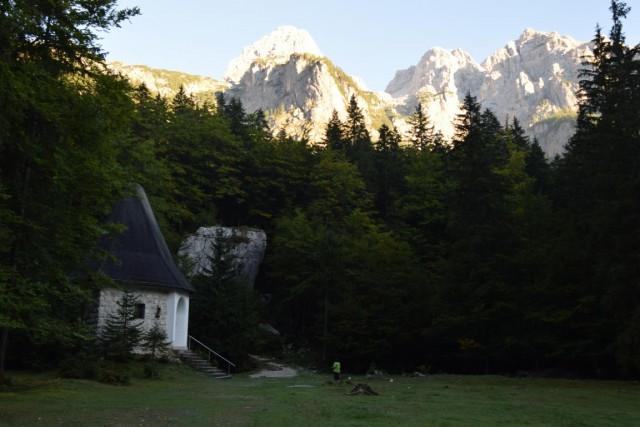 20180909 Mojstrana,Grmada foto Lado Klar - foto