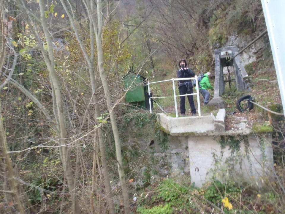 20181113 Zidani m. - Nebeška g. - Kum-Zagorje - foto povečava