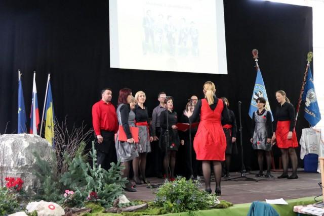 20181202 Priznanja PZS 2018, foto Manca Čujež - foto