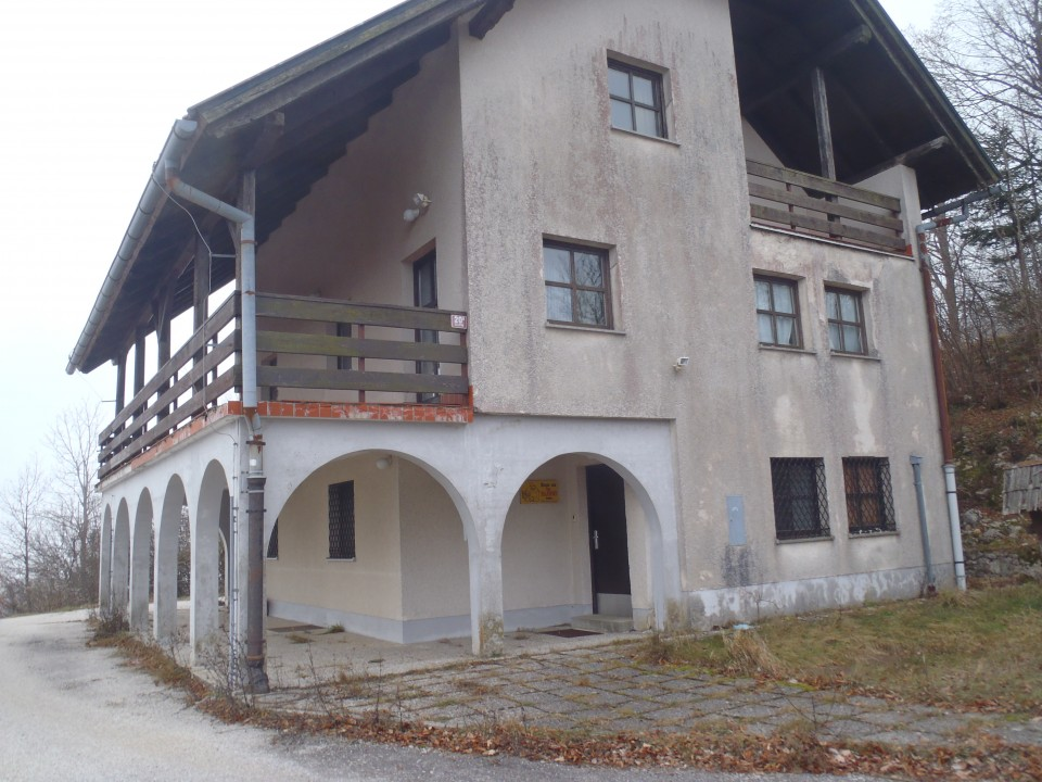 20181213 Kresnice,Slivna,Geoss,Zasa.sv.g.Sava - foto povečava