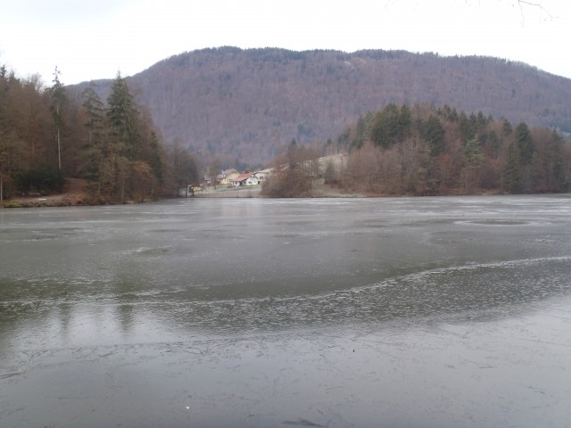 20181226 Braslovče-Brezovec-Grmada-Žovneško j - foto