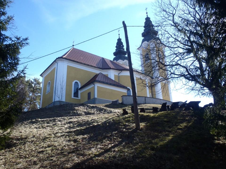 20190215 Polzela-Oljka-Andraž-Velenje - foto povečava