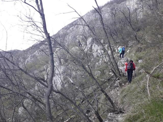 20190331 Gradiška tura-Abram-Vojkova-- - foto