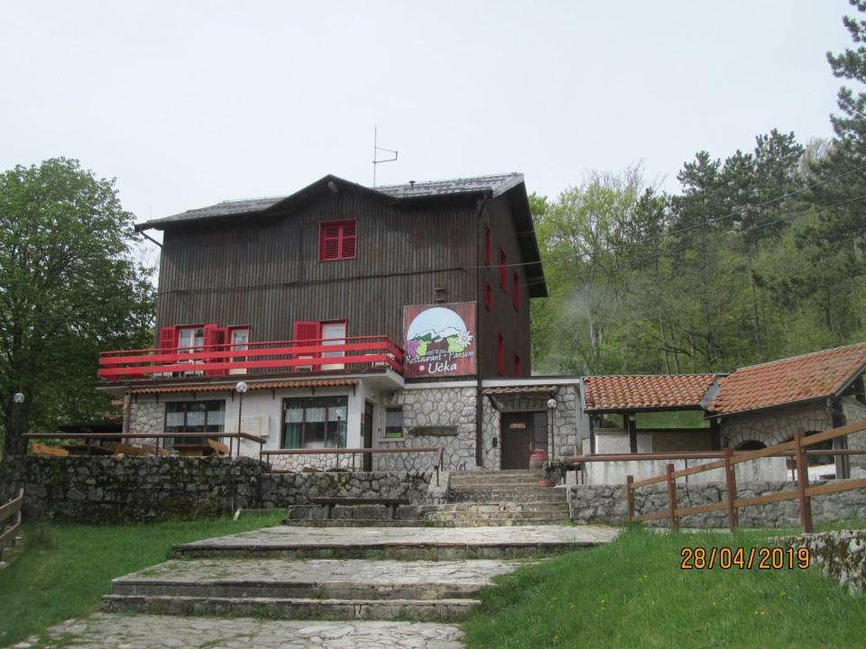 20190428 Istra-Čičarija-jama Dimnice - foto povečava