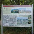 20190615 Dan slovenskih planinskih doživetij