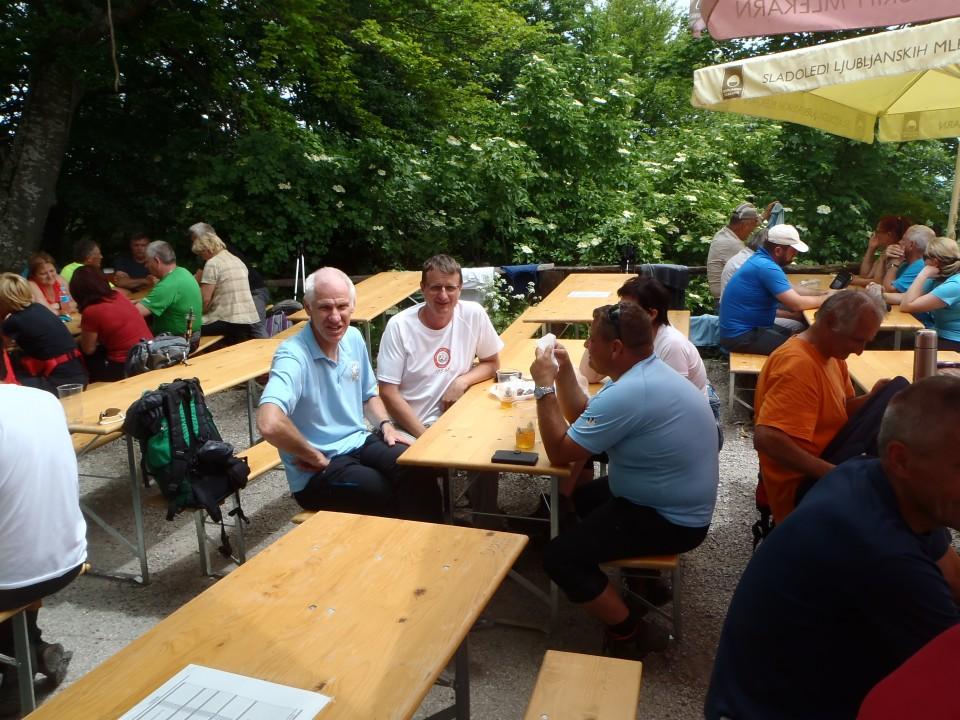 20190615 Dan slovenskih planinskih doživetij - foto povečava