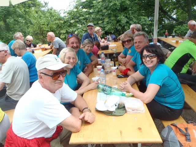 20190615 Dan slovenskih planinskih doživetij - foto