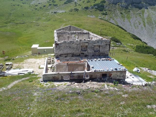 20190720 Pl.Ravne,Dleskovec,Korošica,Vel.vrh, - foto